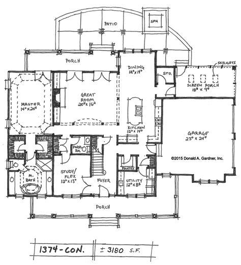 2 farmhouse plans 100 farmhouse house plans two 16 u2032 x 32