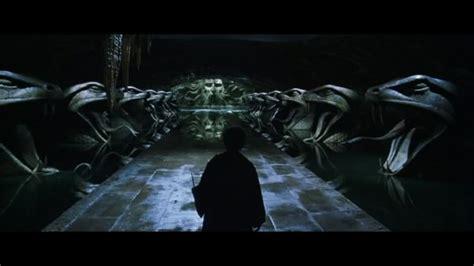 la chambre des secret de maxarry page 7 encyclopedia universalis harry