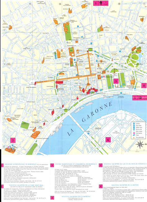 cuisine perpignan large bordeaux maps for free and print high