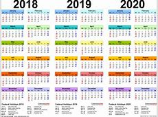 Kannada Calendar 2017 Pdf CALENDAR