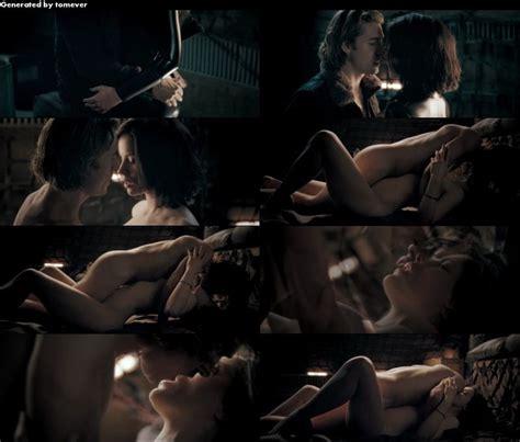 Underworld 2 sex scene video