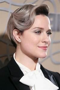 Frisuren Kurze Haare Stylen Frisuren Stylen Kurze Haare Moderne