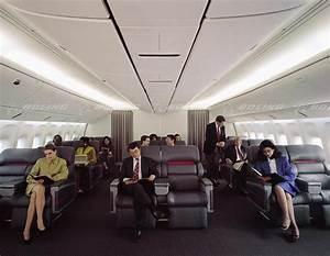 Boeing 777 First Class | www.pixshark.com - Images ...