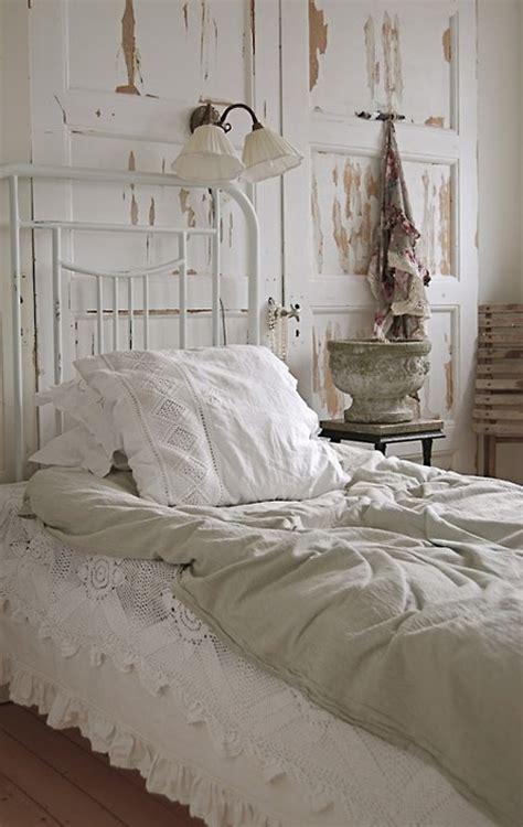 Shabby Chic Decor {2}  Crafts And Decor. Carpet Ideas. Bocce Court. Ikea Platform Bed. Gray Carpet. Brown Bar Stools. Mid Century Modern Desks. Alaska White Granite Price. Luxury Lighting