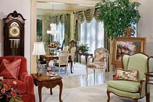 The, Best, Interior, Designers, In, San, Antonio