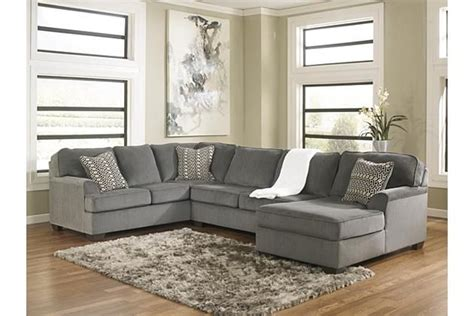 ashley furniture opens  fall replace living room set  sectional living room