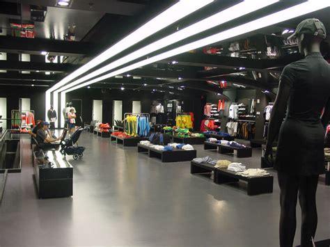 lighting stores in orlando lighting stores in orlando lojas da adidas em orlando