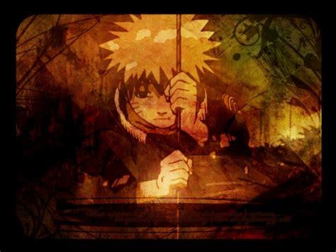Sad Naruto By Ninjagirlsango