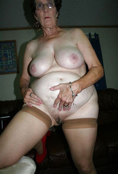 granny pics xxx gallery older big ass aged cums in panties
