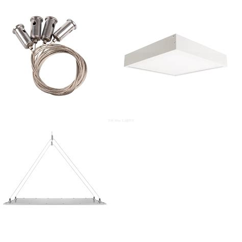 40w dimmable led light panels dalle led fashion designs