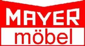 Möbel Mayer Bad Kreuznach : m bel mayer gmbh stadt bad kreuznach ~ Bigdaddyawards.com Haus und Dekorationen