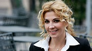 actress dies history: Actress Dies Skiing