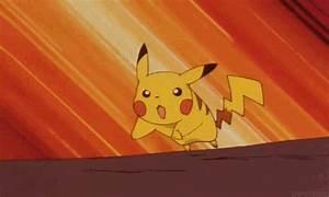 Pokemon Go: A Study in Avoiding Stagnation   Noble Newman ...