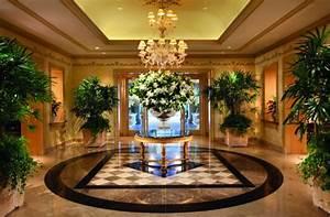Find Home Lobby Decoration Inspiration | Interior Decoration