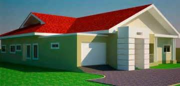 five bedroom house house plans sebata 5 bedroom house plans in 6 house plans