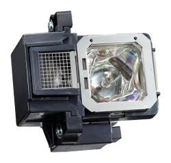 jvc pk l2615u 1800 lumen high power l for jvc 4k