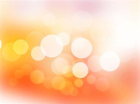 Digital Background, Bokeh, Digital, Hd, Image, Orange, Red ...