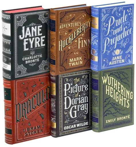 Barnes And Noble Editions by Opinion The Barnes And Noble Quot Collectible Editions
