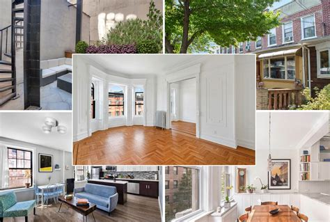 nyc apartments  sale  bedroom homes   boroughs