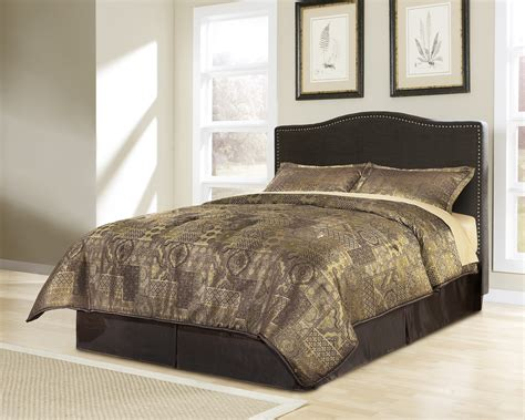 stylish beds cal king headboards design homesfeed