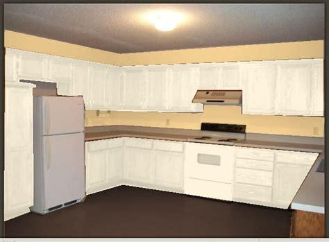 Kitchen Cabinet Visualizer  Best Home Decoration World Class