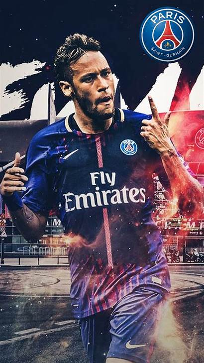 Neymar Psg Iphone Wallpapers 2021 Desktop Background