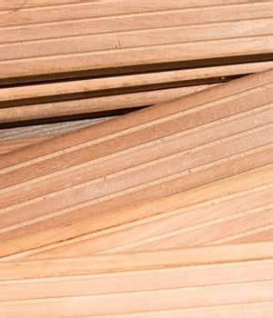 terrassenüberdachung günstig selber bauen eine kr 227 164 uterspirale selber bauen hindu