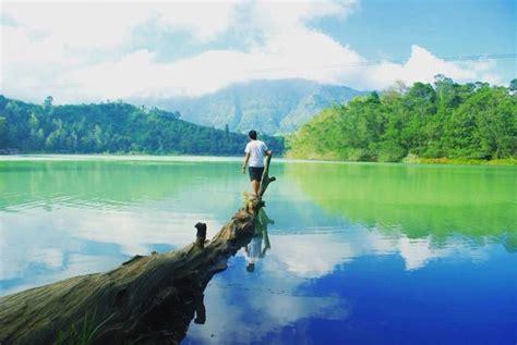 images  info tempat wisata  indonesia