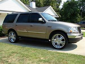 Diniraq2006 2001 Ford Expedition Specs  Photos  Modification Info At Cardomain