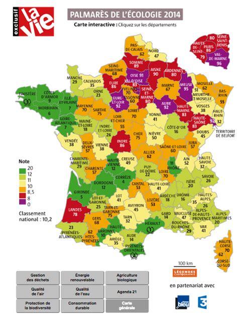 au sujet des départements français moments la sélection alternative de la semaine 10 même pas mal