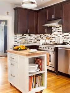 mobile kitchen island ideas kitchen designs kitchen cabinet storage ideas the pullout and fit designs colorful