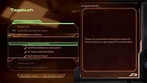 Prozent Unterschied Berechnen : making games report wie game designer spa berechnen gamestar ~ Themetempest.com Abrechnung