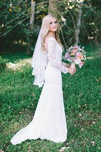 romantic beach wedding dresses backless long white dress With long beach wedding dress
