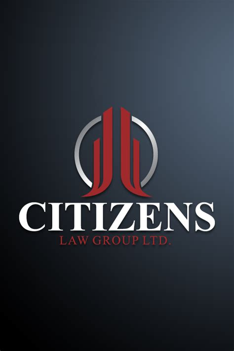 Attorneys  Chicago Bankruptcy Attorney  Citizens Law. Pittsburgh Adoption Agencies. Human Resources Services Administration. All American Hose Company What Is A Cnc Lathe. Cheap Virtual Phone System Tampa Rehab Center. West Palm Beach Art School Bfs Home Warranty. Top Social Media Apps For Iphone. Water Damage Cleanup Companies. Family Security Matters Become An Art Teacher