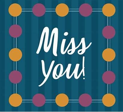 Miss 123greetings Ecards Sweet Simple Heart Everyday