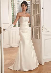 Robe Mariée 2016 : robes de mari e archives robe de mari e par milliers ~ Farleysfitness.com Idées de Décoration