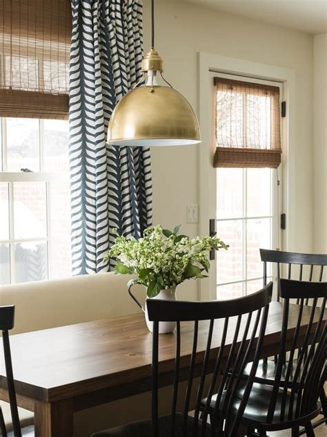pinterest modern farmhouse style beneath  heart
