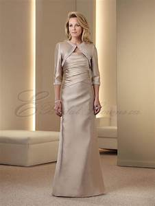 silver wedding dresses for older brides mother of With silver wedding dresses for older brides