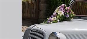 Auto Mieten Jena : startseite auto heyne ~ Eleganceandgraceweddings.com Haus und Dekorationen