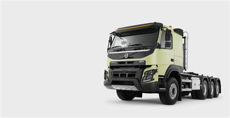 volvo truck tech 100 volvo 18 wheeler trucks fh the xtreme for euro