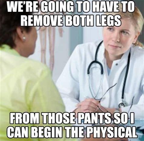 Funny Doctor Memes - misleading doctor meme funny doctor memes medical memes funny doctor funny pictures