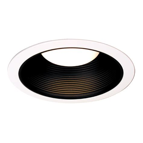 recessed lighting best 10 recessed can lighting ideas can