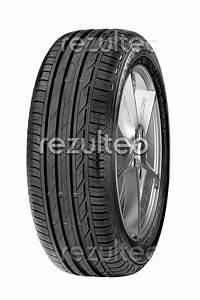 Pneus Bridgestone Avis : turanza t001 bridgestone pneu t comparer les prix test avis fiche d taill e o acheter ~ Medecine-chirurgie-esthetiques.com Avis de Voitures