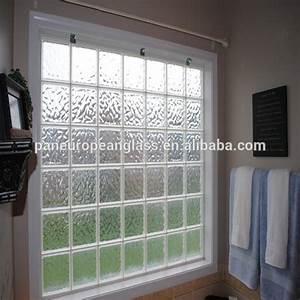 decorating types of window glass inspiring photos With bathroom window glass styles