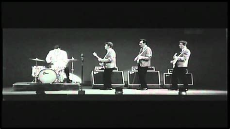 ventures wipeout drummer japan mel taylor 1966 music song surf sound tv 60s stars performed