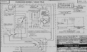 onan rv generator wiring diagram gallery wiring collection With godown wiring system free download wiring diagrams pictures wiring