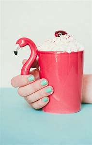 Mug Flamant Rose : 1001 id es pour une d co flamant rose mode et accessoires ~ Teatrodelosmanantiales.com Idées de Décoration