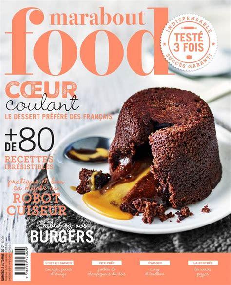 collection marabout cuisine livre marabout food 2 collectif marabout cuisine