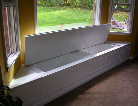 Woodwork How To Build A Window Bench Seat With Storage Pdf. Sliding Door Company. Metal Swivel Bar Stools. Floor Candle Holders. Moxie Pest Control Utah. Corner Hutch. Kitchen Table Centerpiece. Plumbersurplus. Vanity 48 Inch