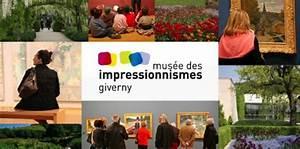 les hautes sources chateaux hotels esprit de france With google vue des maisons 5 manoir des impressionnistes chateaux hatels esprit de france